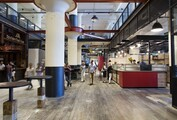 Ponce City Market Residential Architect S9
