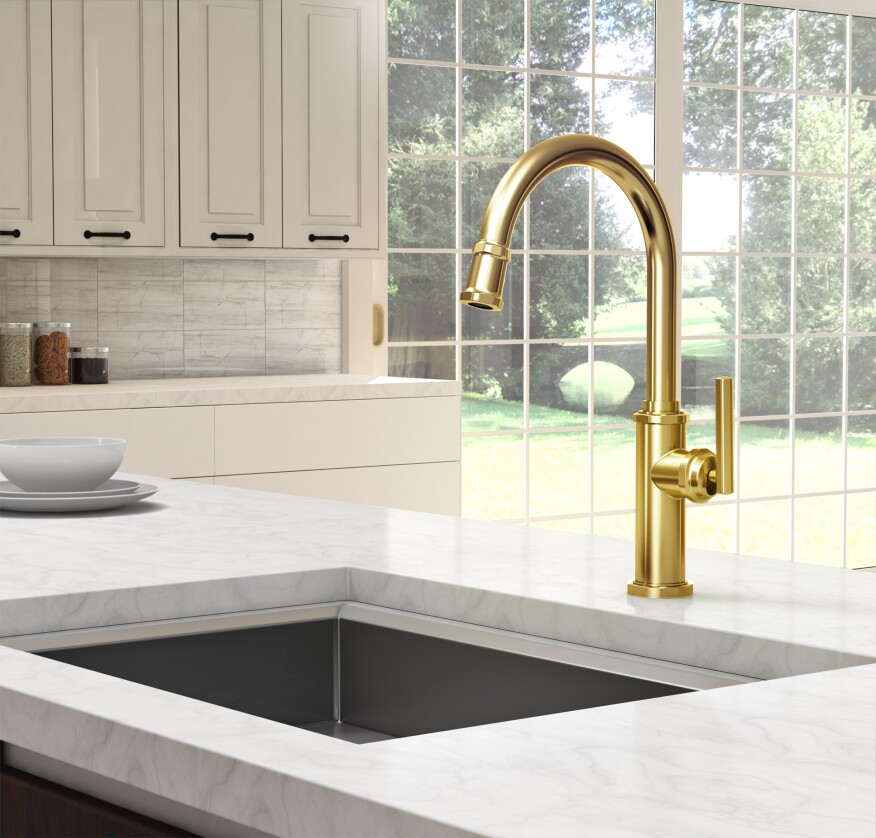 2019 Product Guide Kitchens and Baths Builder Magazine