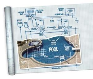 Excellent Grid Proponents Fail To Alter Nec Pool Spa News Wiring And Wiring Digital Resources Indicompassionincorg