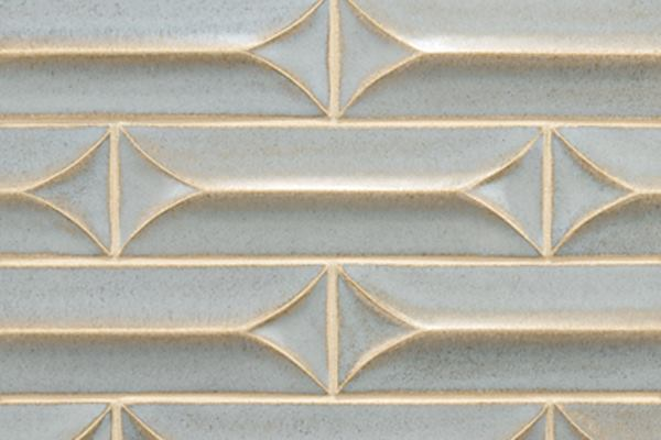 Eight Reasons To Love Tile Architect Magazine Products