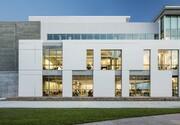 University Of California Santa Barbara Library