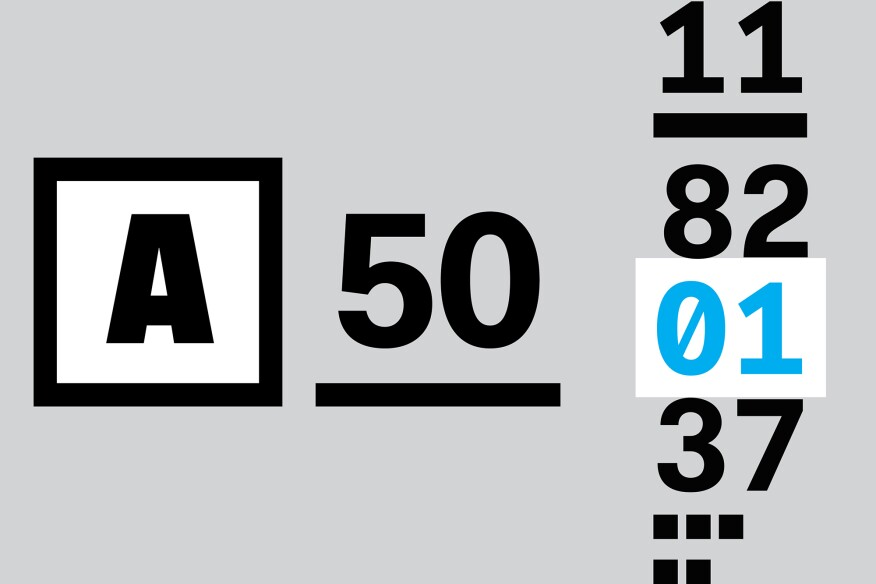 Architect 50: Top 50 Firms in Business | Architect Magazine