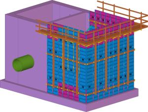 Exploring the Value of BIM| Concrete Construction Magazine