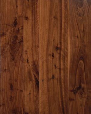 Carlisle Engineered Wood Wide Plank Flooring Custom Home Magazine