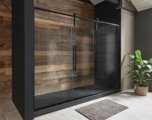 Glass Shower Barn Doors Jlc Online