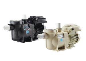 Pentair Aquatic Systems: SuperMax VS and SuperFlo VS| Pool