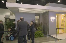A modular site built hybrid builder magazine design - Modular homes vs site built ...