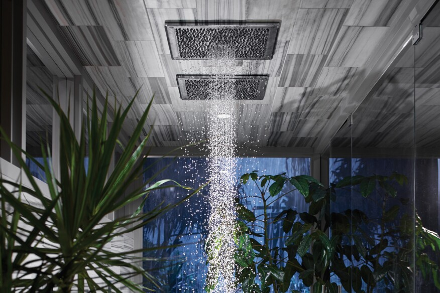 Six Products for Kitchen and Bath   Architect Magazine   Products ...