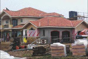 Tile Roofs for Hurricane Zones | JLC Online