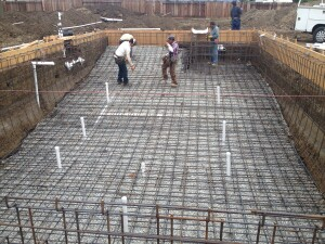 A Lap For Durability Pool Amp Spa News Reinforced