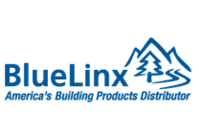 BlueLinx Hires National Sales Manager of Outdoor Living