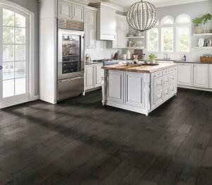 Wide Plank Flooring Jlc Online