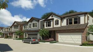 b0dc266d10cb San Antonio Business Journal staffer Tricia Lynn Silva reports that David  Weekley Homes will break ground on the first of several high-density living  ...