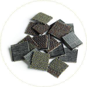 Ecoworx Backing For Broadloom Carpet Architect Magazine