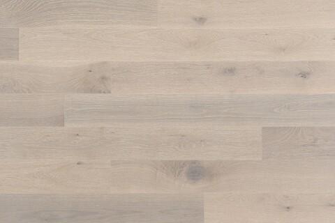 Mirage Hardwood Floors Architect, Laminate Flooring Recall
