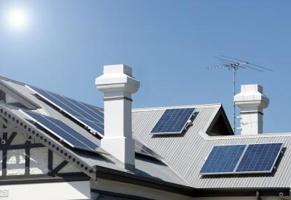 Tesla Solar Roof Wiring from cdnassets.hw.net