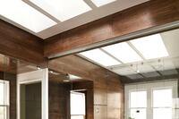 Baths builder magazine - Bathroom remodeling charlottesville va ...