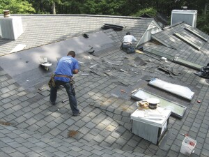 Roofing Details That Work Jlc Online
