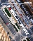 Architect Magazine October 2021