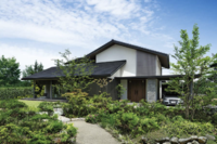 Time Back: Why Sekisui House Embraces 'Slow and Smart' In A Blisteringly Fast-Paced World