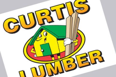 Curtis Lumber Prosales Online