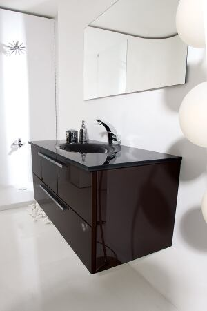 Topex Launches Bath Vanity Line | Custom Home Magazine | Products ...
