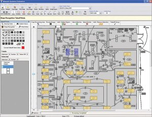 Maxwell systems estimation 91 takeoff and estimating software for estimation 91 advanced takeoff and estimating software for electrical mechanical plumbing and hvac contractors includes new capability for shape malvernweather Images