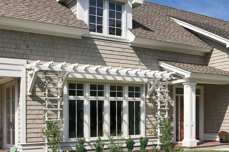 5 Outdoor Products To Brighten Up Curb Appeal Builder Magazine