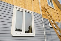 Replacement Contractor Business Intel For Exterior