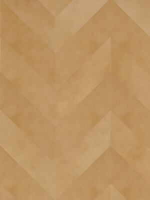 Edelman Leather Herringbone Floor And Wall Tiles Custom Home