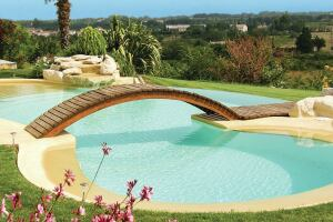 Keeping It Clean Pool Amp Spa News Chemicals Cleaning