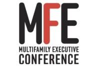 Conferences | Multifamily Executive Magazine