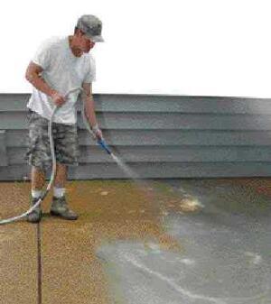 Exposed Aggregate Concrete Jlc Online