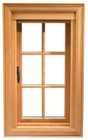 Upgraded Windows And Doors Reap Savings Multifamily