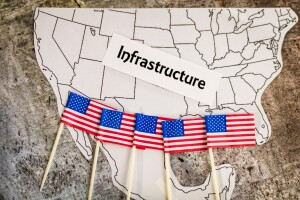 Funding Infrastructure Investments  Concrete Construction Magazine