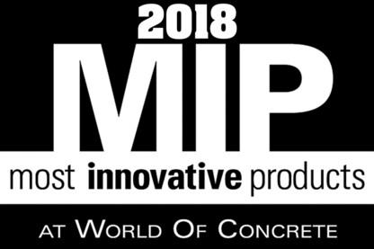 2018年度最具创新产品雷竞技app官网入口