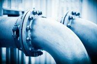 威立雅北美公司授予密歇根州污水处理厂合同
