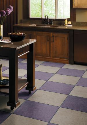 Argent Porcelain Tile Collection, Crossville | Custom Home