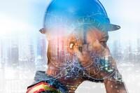 IOT和5G设置为塑造建筑业