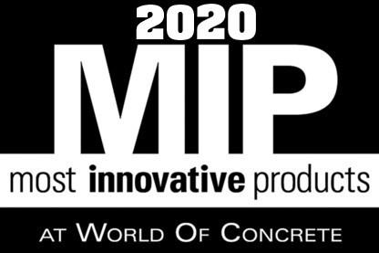 2020年最具创新产品雷竞技app官网入口