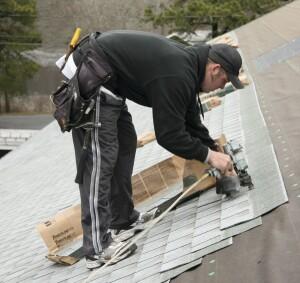 Common Roofing Errors | JLC Online