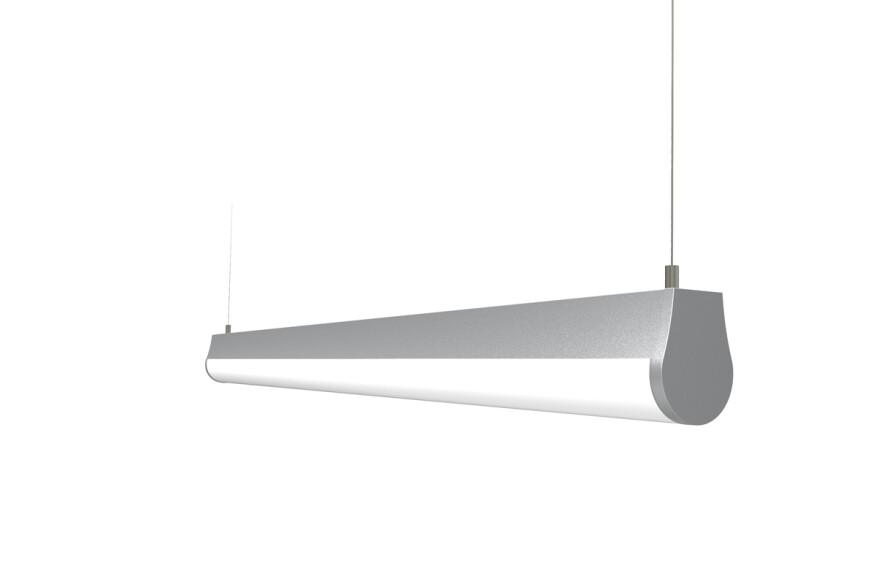 Note 67l By Litecontrol Architectural Lighting Magazine