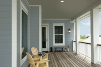 2020 New Products: Roofing & Siding—Curb Appeal Meets Performance