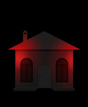 Are New Starter Homes History Builder Magazine Entry