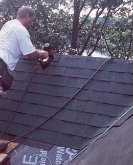 Top Down Roofing Jlc Online