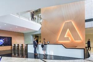 adobe headquarters renovation architect magazine gensler san