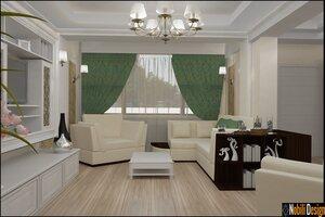 Interior Design Ideas For Classic Houses Interior Bathrooms Architect Magazine,Beautiful Tattoo Designs For Ladies