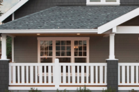 Palmer-Donavin Will Stock Royal Building Products Trim and Molding in Michigan