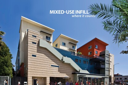 Affordable Apartments In Emeryville Ca