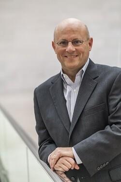 Paul Weech
